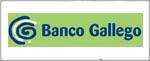 Calculador de Hipotecas banco-gallego
