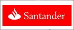 Calculador de Hipotecas banco-santander