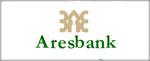 Calculadora de Prestamos aresbank