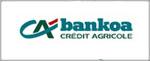 Calculador de Hipotecas bankoa