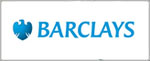 Calculador de Hipotecas barclays-bank