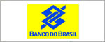 Calculador de Hipotecas banco-do-brasil