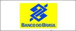 Calculadora de Prestamos banco-do-brasil