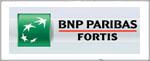Calculadora de Prestamos bnp-paribas-fortis