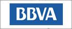 Calculador de Hipotecas bbva