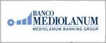 Calculador de Hipotecas bando-mediolanum