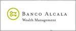 Calculador de Hipotecas banco-alcala