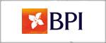 Calculador de Hipotecas banco-bpi