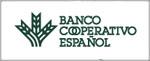 Calculadora de Prestamos banco-cooperativo-espanol