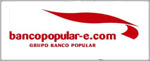 Calculador de Hipotecas banco-popular-esa