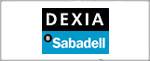 Calculadora de Prestamos dexia-sabadell