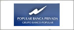 Calculadora de Prestamos popular-banca-privada