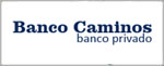 Calculador de Hipotecas banco-caminos