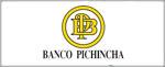 Calculador de Hipotecas banco-pichincha
