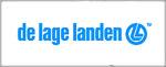 Calculador de Hipotecas delage-landen-intb