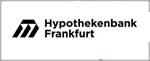 Calculador de Hipotecas hypothekenbank-frnakfurt