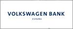 Calculadora de Prestamos volkswagen-bank