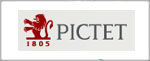 Calculador de Hipotecas pictet-cie