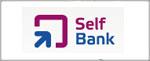 Calculadora de Prestamos self-trade-bank