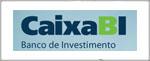 Calculador de Hipotecas caixa-banco-investimento