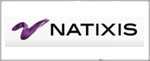 Calculador de Hipotecas natixis-lease