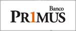 Calculadora de Prestamos banco-primus