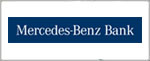 Calculador de Hipotecas mercedes-benz-bank