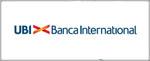 Calculador de Hipotecas ubi-banca