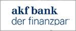 Calculador de Hipotecas akf-bank