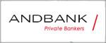 Calculador de Hipotecas andbank