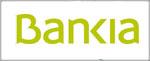 Calculador de Hipotecas bankia