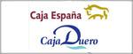Calculador de Hipotecas banco-cajaespana-salamancasoria