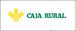 Calculador de Hipotecas caja-rural-almendralejo