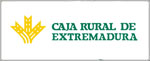 Calculador de Hipotecas caja-rural-extremadura