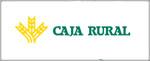Calculador de Hipotecas caja-rural-alginet